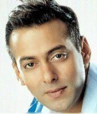 did salman khan have a hair transplant dr rahal