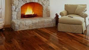 durable walnut hardwood flooring walnut hardwood flooring