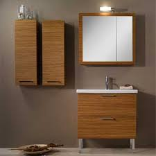 design your own bathroom vanity great bathroom vanity cabinets india p20 about remodel home