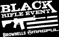best black friday sig sauer deals 2016 black rifle friday sale world u0027s largest supplier of gun parts