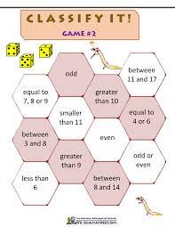 Math Worksheets For First Grade Photos Free First Grade Math Games Best Games Resource