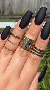 103 best nails and polish images on pinterest nails coffin