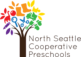 nsc co operative preschools fundraising