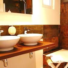chalet chambre chambre avec baignoire en haute saône à côté de lure luxeuil