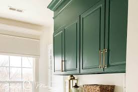 is it possible to paint laminate cabinets how to paint laminate cabinets everything you need to
