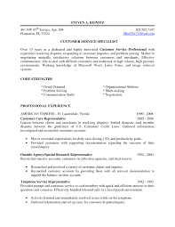 engineering cover letter examples for resume engineer cover letter top test engineer cover letter samples cover letter activities aide sample resume nuclear worker cover letter