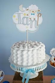 the lord is my shepherd baby shower baby shower ideas themes