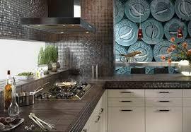 tile ideas for kitchen walls kitchen design stunning mosaic kitchen wall tiles ideas