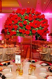 vase rentals flower rentals for wedding wedding corners