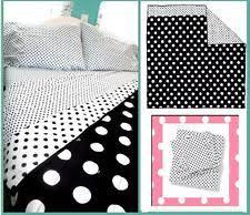 Victorias Secret Pink Comforter Victoria U0027s Secret Comforter Sets Ebay