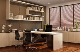 many office interior design firms are well knows of need of office