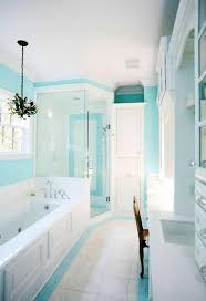 Awesome Bathroom Designs Colors 27 Best Awesome Bathroom Design Images On Pinterest Bathroom