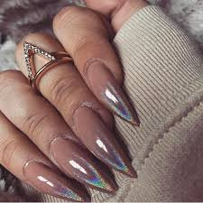 87 best nails images on pinterest acrylic nails acrylics and