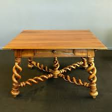 antique centre table designs antique french fruitwood centre table capocchi fine furnishings
