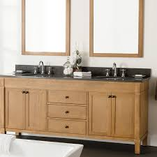 shop our bathroom range early settler furniture