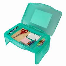 kids folding lap desk lap desk with storage compartment best of kids folding lap desk pink