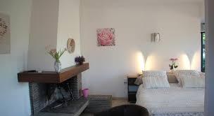collioure chambre d hotes chambre d hôtes les jasmins collioure