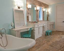 studio bathroom ideas bathroom design studio modern bathroom design ideas valkyrie