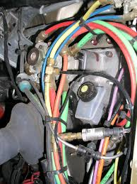 2003 ez go solenoid wiring diagram on 2003 images free download