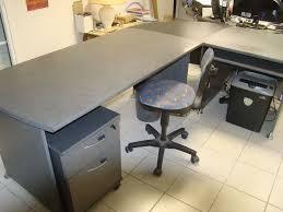 vend bureau achetez vend bureau vend quasi neuf annonce vente à chantonnay 85