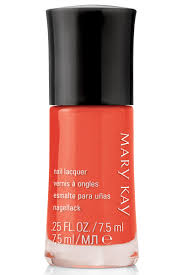 orange color shades 13 new spring nail colors best nail polish shades for spring 2017