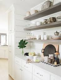 kitchen shelves in front window caurora com just all about