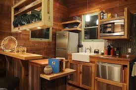 petit de cuisine comment aménager une cuisine idées en photos