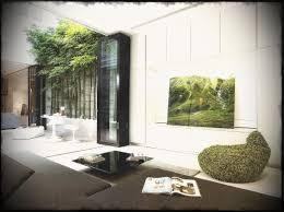 Bamboo Garden Design Ideas Modern Bamboo Garden Ideas Design Small Inside Living Room Home