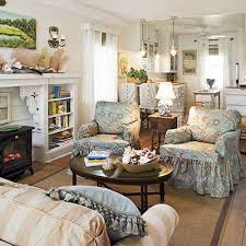 southern living home interiors southern living home fall decorating southern living home decor