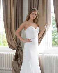 wedding dresses archives find your dream dress