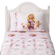 Tangled Bedding Set Disney Tangled Sheets Pink For Ella Pinterest Pink