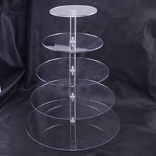 5 tier cake stand buy 5 tier cake stand and get free shipping on aliexpress