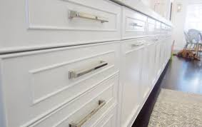 cabinet gratify how to install base kitchen cabinets youtube