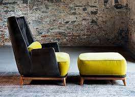 Funky Chairs For Living Room Armchair Funky Accent Chairs Small Accent Chairs Contemporary