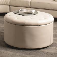 macy u0027s coffee table in various styles and designs
