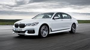 bmw 7 series car news and reviews autoweek