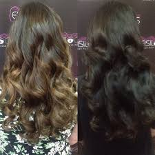 gg hair extensions gg s hair extensions fitted at gg s salon prices start from only