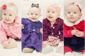 baby girl winter outfits youtube