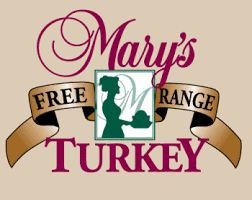 pre order your thanksgiving turkey mountain view market co op