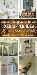 Frugal Home Decorating Home Staging Tips And Ideas Improve The Value Of Your Home