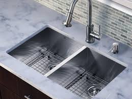 Grohe Kitchen Faucet Reviews Sink U0026 Faucet Furniture Vessel Faucets Stylish Furniture Metal