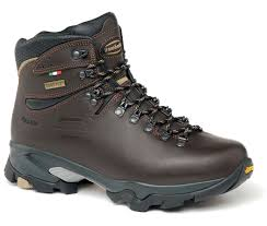 s waterproof boots canada s boots