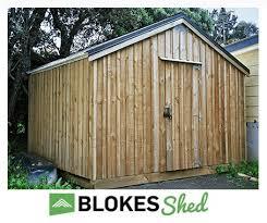 Sheds Nz Farm Sheds Kitset Sheds New Zealand by Sanders Nz Made Cabins Sleep Outs U0026 Garden Sheds