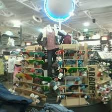 best black friday deals tillys tilly u0027s 24 reviews children u0027s clothing 9880 mission gorge rd