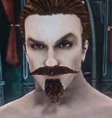 fable hair styles image moustache and goatee2 jpg the fable wiki fandom