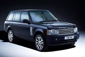 blue land rover discovery land rover range rover reviews specs u0026 prices page 8 top speed