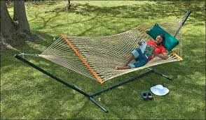 deluxe hammocks lee valley tools