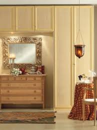 bedroom modern wardrobe designs for master luxury bedrooms