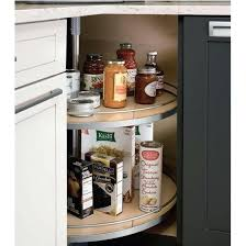 how to install lazy susan cabinet what to put in lazy susan cabinet lazy shoe rack carousel organizer
