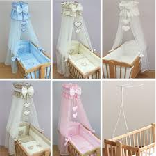 Baby Bed Net Canopy by Inspirational Baby Crib Canopy Set 54 In With Baby Crib Canopy Set